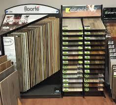 laminate flooring wholesale bamboo laminates chula vista ca