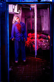 Halloween Haunted Houses In San Diego by Home Haunts U2013 Scare Zone