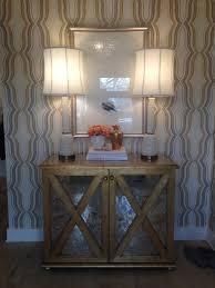 pin by decorarst on decor interior pinterest