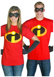 Jack Jack Halloween Costume Incredibles Incredibles Gifts