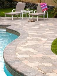 Cutting Patio Pavers Best 25 Pool Pavers Ideas On Pinterest Outdoor Pavers Pavers