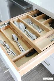 kitchen cabinets organization ideas the most amazing kitchen cabinet organization ideas