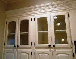 Used Cabinet Doors For Sale Kitchen Astonishing Affordable Kitchen Cupboards Kitchen