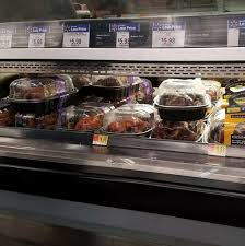 walmart closed for thanksgiving find out what is new at your lanoka harbor walmart supercenter