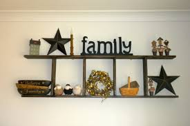 simply primitive decorating ideas condition and primitive