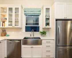 Kitchen Stainless Sinks by Stainless Farm Sink Houzz