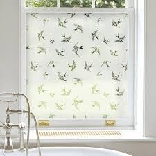 Half Window Curtains The 25 Best Window Privacy Ideas On Pinterest Curtains Curtain