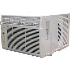 recharge your window air conditioner heating and air conditioner