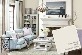 january february 2017 ballard designs paint colors how to decorate