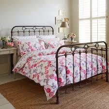 Superking Duvet 107 Best Bedding Images On Pinterest Bedroom Ideas Duvet Sets