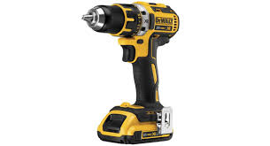 cordless tools comparing lithium ion and nicd battery benefits