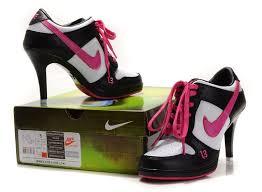 womens high heel boots australia womens nike dunks low heels black white pink shoes