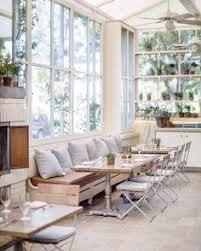 outdoor chair cushion f european inspired home decor ballard