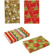 christmas boxes wholesale wholesale christmas gift wrap wholesale gift wrapping