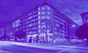 downtown los angeles ca apartments for rent met lofts