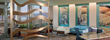 room dividers moz designs decorative metal and architectural