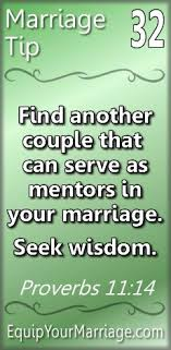 marriage proverbs marriage tips 28 marriage is built on service find an