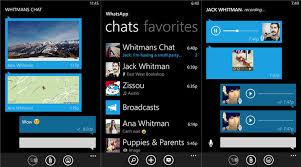 tutorial windows 10 in romana download whatsapp windows 10 version free latest whatsapp for