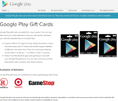play gift card online what to buy with a play card do you believe in god