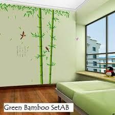 wallpaper dinding murah cikarang kumala wallsticker home decor