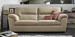 poltrone e sofa divano letto 2018 anjaanrufe