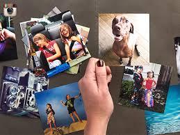 photo printing order 4x6 5x7 11x14 prints shutterfly
