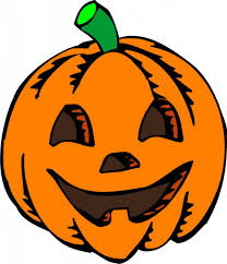 collection free halloween clip art images pictures halloween clip
