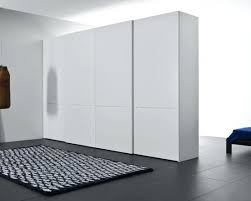 Free Standing Closet With Doors Free Standing Closet With Doors Itsfashion Club