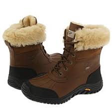 uggs womens boots zappos s closet s uggs