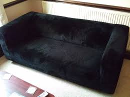 Sofas For Sale Ikea For Sale Ikea Klippan Two Seat Sofa With 2x Fitted Covers For