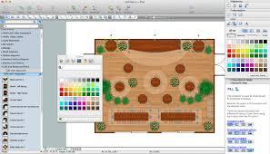 Business Floor Plan Software Restaurant Floor Plan Generator Flooring Restaurant Floor Plans