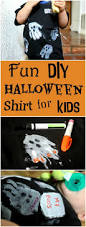 Halloween Crafts For Kindergarteners by 224 Best Halloween Images On Pinterest Halloween Activities