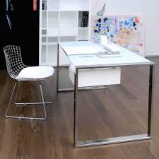Cool Desk Accessories Work Home Office Awesome Cool Office Desk Accessories Home Furniture
