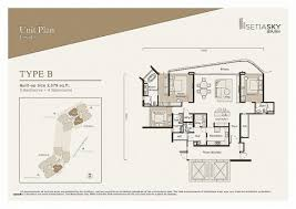 setia walk floor plan new setia walk floor plan floor plan setia walk floor plan setia