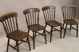 victorian kitchen furniture traditional victorian kitchen chairs peppermill interiors