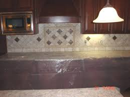 kitchen tiles backsplash pictures kitchen tile backsplash ideas with dark cabinets first class