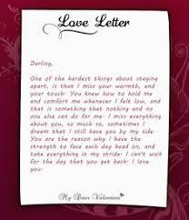 love letter to girlfriend 1 thurmondgreen pinterest