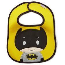 halloween baby bibs batman itty bittys baby bib baby essentials hallmark