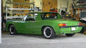 porsche 914 outlaw my 1st 914 pelican parts technical bbs