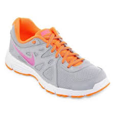 83 best jcpenney images on pinterest shoes sneakers woman