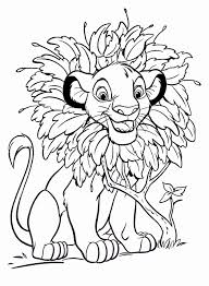 disney coloring pages coloring pages 22134 bestofcoloring