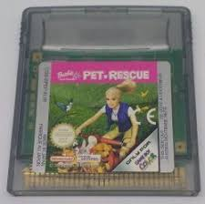 buy uk european game boy color games consolemad