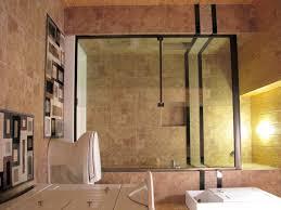 luxury bathroom tiles ideas modern tile and stone hillsborough nc 27278 angies list luxury