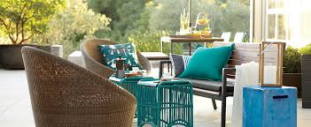 Backyard Graduation Party Ideas by Graduation Party Ideas Crate And Barrel