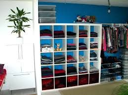 Free Standing Closet With Doors Free Standing Closets Free Standing Closets Best Freestanding
