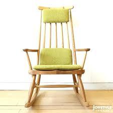 Rocking Chair Pads Nursery Rocking Chair Cusion Rocking Chair Pads For Baby Nursery Rocking