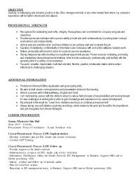 buzzwords for resume resume buzz words words that win grown up living careers more