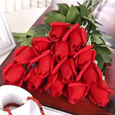online buy wholesale china rose flower from china china rose