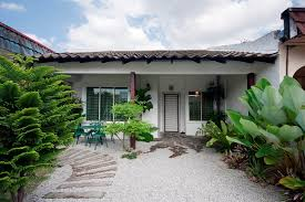 Home Design Ideas Malaysia A Cosy Pj House With Character Malaysia Premier Property And