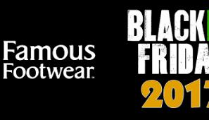target black friday 2011 sales loft black friday 2017 sale u0026 deals blacker friday